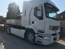 used Renault Premium standard tractor unit 460 EEV 4x2 Diesel Euro 5 Hydraulic system - n°2831746 - Picture 2