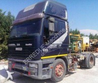 used Iveco Eurostar standard tractor unit 440E52 4x2 Euro 0 - n°2834426 - Picture 2