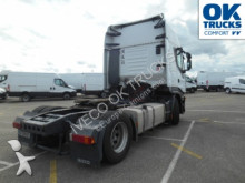 View images Iveco AS440S45T/P (Intarder Klima Luftfed. ZV) tractor unit