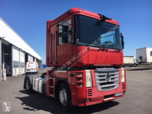 View images Renault 460.19 T AUTOMATIQUE EURO4 *EXPORT* tractor unit