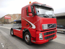 used Volvo standard tractor unit FH 4x2T 440 4x2 Diesel - n°2855990 - Picture 2