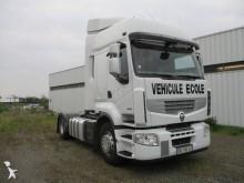 tweedehands trekker Renault autorijschool Premium 460 DXI 4x2 Euro 6 - n°2859278 - Foto 2