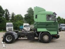 tweedehands trekker Scania standaard 4x2 Euro 1 - n°2873043 - Foto 2