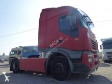 trattore standard usato Iveco Stralis 480 - Annuncio n°2873418 - Foto 2