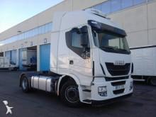 tweedehands trekker Iveco standaard Stralis AS 440 S 46 4x2 Diesel Euro 6 - n°2877632 - Foto 2
