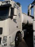 tracteur Volvo standard FH13 440 4x2 Gazoil Euro 4 occasion - n°2878510 - Photo 2