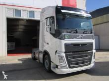 tweedehands trekker Volvo standaard FH13 500 4x2 Euro 6 - n°2880852 - Foto 2
