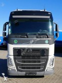 tracteur Volvo standard FH 500 Euro 6 occasion - n°2894936 - Photo 2