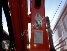 Voir les photos Tracteur MAN 19-293