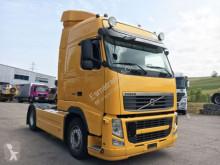 Zobaczyć zdjęcia Ciągnik siodłowy Volvo FH-460