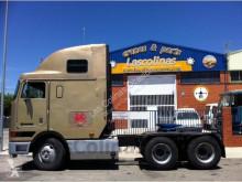 Vedeţi fotografiile Cap tractor Internaţional T1 9760