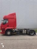 tracteur Renault standard Premium 460 4x2 Gazoil Euro 6 Système hydraulique occasion - n°2986266 - Photo 2