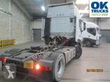 Vedere le foto Trattore Iveco AS440S46T/P (Euro6 Klima Luftfed. ZV)