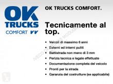 Voir les photos Tracteur Iveco AS440S50TFPLT (Euro6 Intarder Klima ZV)