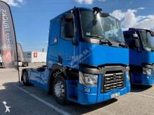 Vedere le foto Trattore Renault