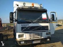 Vedeţi fotografiile Cap tractor Volvo