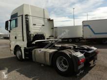 Ver las fotos Cabeza tractora MAN 18480 XXL