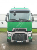 Voir les photos Tracteur Renault T480 High Sleeper Perfect / Leasing