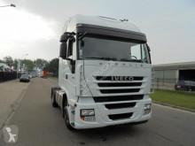 Voir les photos Tracteur Iveco AS440S50 T/P (STRALIS 500 - - RETARDER)