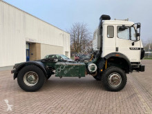 View images Mercedes 1939 MANUAL tractor unit