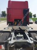 Voir les photos Tracteur DAF 95 480 SHD/Klima/eFH./Dachspoiler