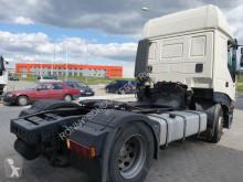 Voir les photos Tracteur Iveco 480 SHD/Autom./Klima/eFH./2x Luftsitz