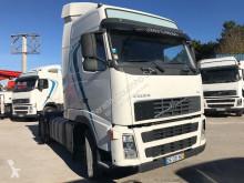 Ver as fotos Tractor Volvo FH 13-400