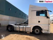 Ver las fotos Cabeza tractora MAN TGX 18.440 4X2 BLS