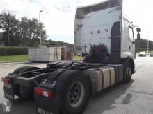 Voir les photos Tracteur Renault 450.19 T Boite Manuelle + Intarder