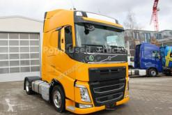 Voir les photos Tracteur Volvo FH 500 4x2 *,Globe,2-Tanks,VEB+,Navi,MEGA*