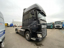 View images DAF  tractor unit
