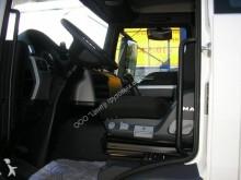 tracteur MAN standard TGS 19.400 4x2 Gazoil Euro 4 neuf - n°738874 - Photo 2