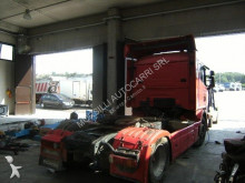 Zobaczyć zdjęcia Ciągnik siodłowy Scania 144