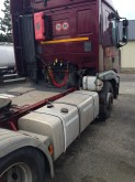 hazardous materials / ADR  tractor unit used Iveco Stralis AS 440 Diesel - Ad n°1369846 - Picture 3