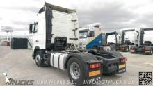 cap tractor Volvo standard FH13 420 4x2 Motorină Euro 5 second-hand - nr.1624705 - Fotografie 3