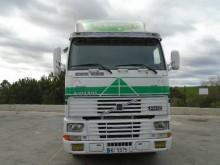 tracteur Volvo standard FH12 340 4x2 Gazoil Euro 1 occasion - n°1802180 - Photo 3