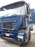 View images Iveco AS440S48 tractor unit