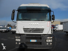 View images Iveco AT440S43T/P tractor unit