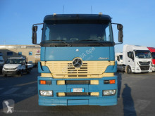 View images Mercedes 18.43LS tractor unit