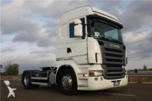 Voir les photos Tracteur Scania R480 HIGHLINE LA4X2MNA