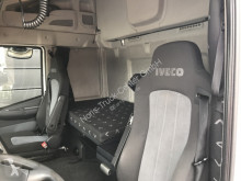 View images Iveco Eco AS440S46T/P EEV (Intarder Klima ZV) tractor unit