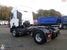 View images Renault 440 dxi + NEW/UNUSED tractor unit
