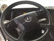 tracteur Mercedes standard Actros 1848 LS 4x2 Euro 6 occasion - n°2279085 - Photo 3