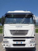 View images Iveco AS440S48TP tractor unit