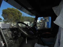 standard tractor unit used Volvo FM12 420 Diesel - Ad n°2532941 - Picture 3