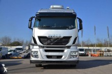 tracteur Iveco standard Stralis AS 440 S 46 TP Euro 6 occasion - n°2579878 - Photo 3