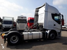 tracteur Iveco standard Stralis 440 S 46 Euro 6 occasion - n°2661528 - Photo 3