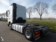 Bekijk foto's Trekker Volvo