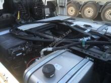 used MAN TGX standard tractor unit 18.480 XLX 4x2 Diesel Euro 6 Hydraulic system - n°2665875 - Picture 3