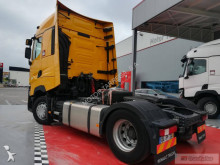 used Renault standard tractor unit T HIGH 520 4x2 - n°2666377 - Picture 3